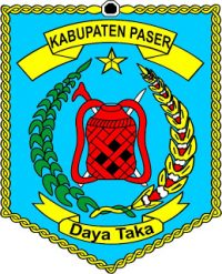 Seleksi Pendaftaran PPDB SMA SMK Kab Paser 2021 2022.
