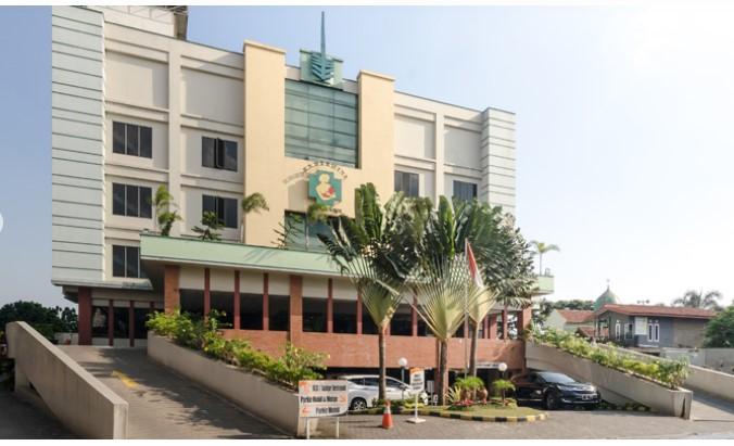 Jadwal Praktek Dokter RS Hermina Arcamanik Bandung