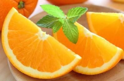 6 Makanan Penting Untuk warna Kulit Lebih Cerah