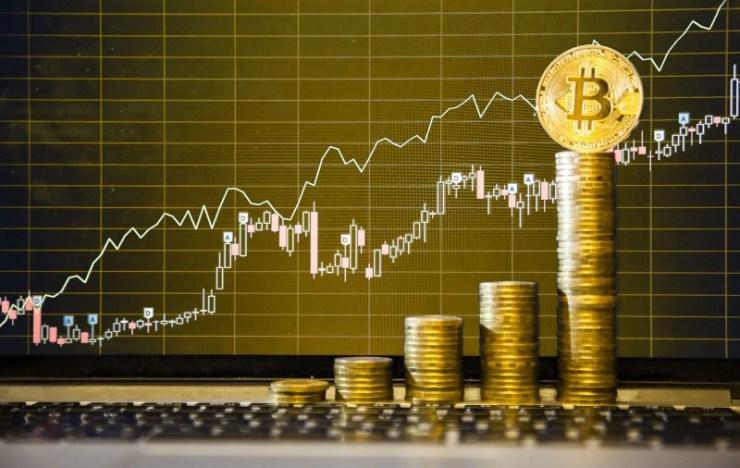 Cara Trading Crypto Dengan Mengetahui Berbagai Dasarnya
