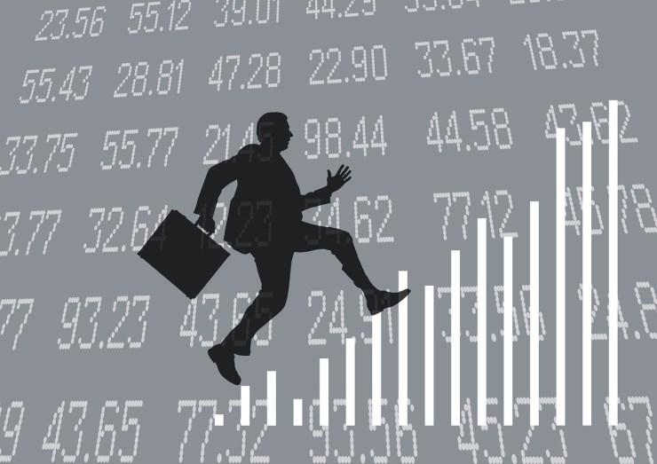 Informasi Mengenai Apa Itu Trading Binomo dan Beberapa Hal Penting Lainnya yang Perlu Diketahui Dahulu