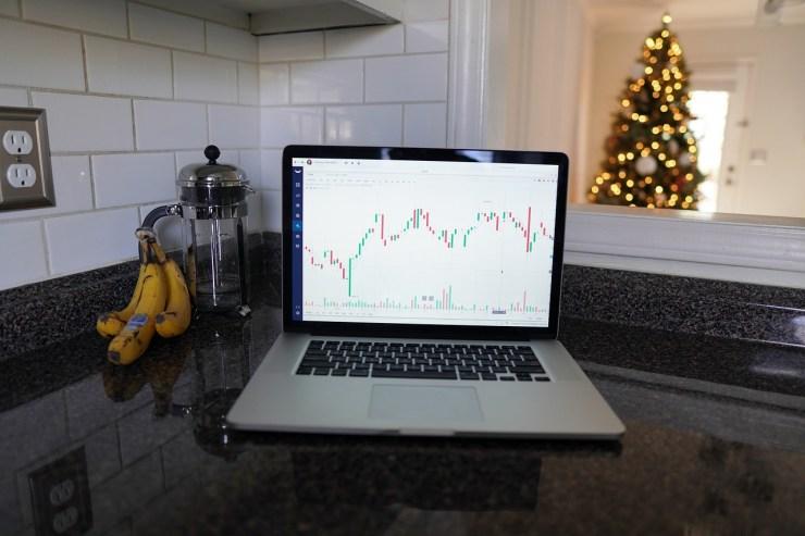Lalu Adakah Cara Melakukan Trading Bitcoin Tanpa Modal?