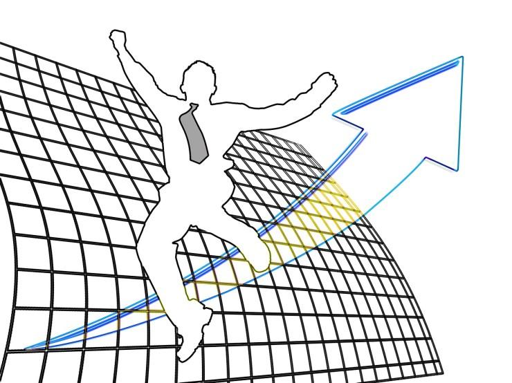 Perlu Diketahui! Ini 5 Indikator Trading Paling Akurat yang Bisa Dicoba