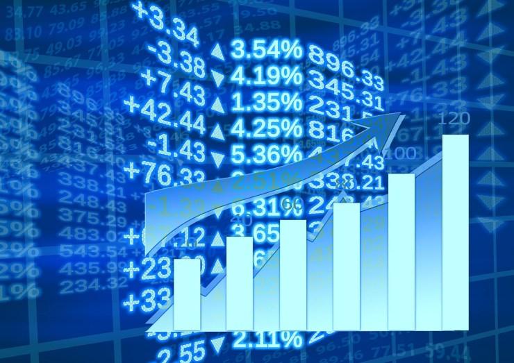 Tertarik untuk Mencoba Cara Trading di Indodax Agar Profit