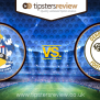 Huddersfield Town Vs Derby County Predictions Betting