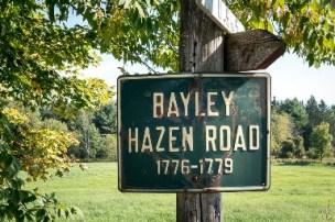 baylay-hazen_rd-101-2