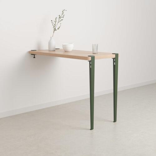 design tables and desks eco
