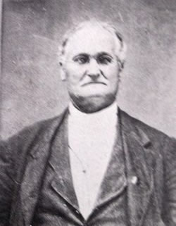 Edwin Wiley Whiteley