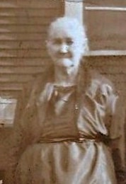 Susie Lumpkin Joyner
