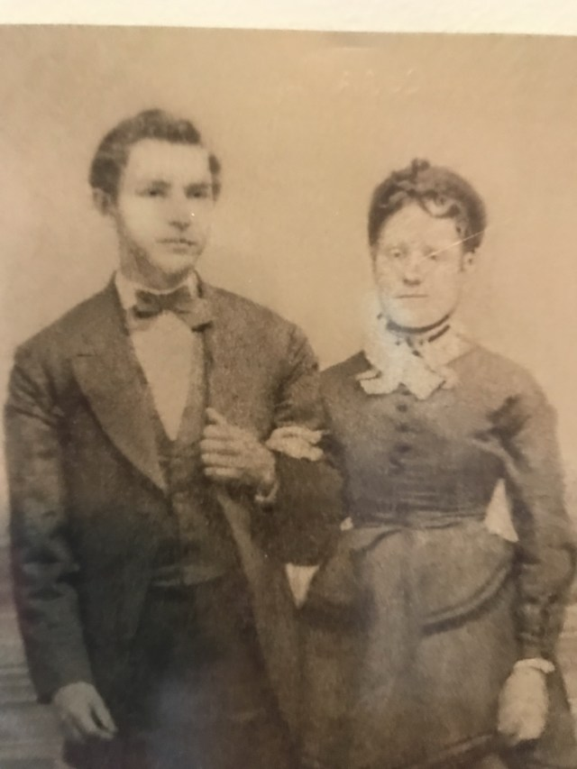 james eli phillips and julia rosa lee edwards phillops