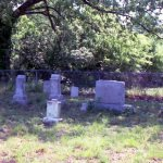 """A. W. Smith Cemetery is located in Brighton, Tennessee, on E. Kenwood Avenue.  This cemetery was named after Augustus Washington Smith, Sr. The oldest headstone in the cemetery is that of Susannah Holmes Smith and is dated 1844.  Susannah was the wife of Leonard Smith.  They are the parents of Augustus Washington.  McClerkin, Earlie3 May 18735 May 1877Dau of J. K. and B. J. McClerkin, Died May 5, 1877, Aged 4 yrs & 2 days. Henrietta Jane """"Betta"""" Smith McClerkin 1847-1874 Henrietta Jane """"Betta"""" Smith McClerkin 1847-1874 Henrietta Jane Smith McClerkin19 Jun 18474 Aug 1874Wife of J. K. McClerkin, died Aug 4, 1874, Aged 28 yrs 5 days.; March 19, 1870 she married John Knox McClerkin. Miss Betta J. Smith was born in Tipton County, July 19, 1847, and they had two children, but both died. Mrs. McClerkin died August 4, 1874. Infant Son McClerkin 1872 Infant Son McClerkin 1872 McClerkin, Infant Son22 Jun 1872INFANT Son of J.K. & R. J. McCLERKIN Suffer little children to come unto me. Melton, Williams Benton21 Nov 18743 Jan 1959Son of L. A. & C. B. Smith; Father: Leonard Anderson """"Buck"""" Smith; Mother:Claudia Bell Smith; Sibling: Daisy S Smith DeWese   Smith, Athel29 May 190825 Oct 1908 Smith, Augustus Washington Sr.17 Nov 18241 Jun 1908 Smith, Augustus Washington """"Tude"""" Jr.22 Feb 185612 Jul 1933Son of Augustus Washington Smith Sr. and Mary Elizabeth Yarbrough Smith. Smith, Bruce28 Dec 189927 Nov 1906Son of R. L. & Fannie I. Smith Gone but not forgotten. Smith, Elizabeth Almeda Vashti """"Lizzie"""" McLister19 May 186030 Dec 1932Daughter of John C. McLister Smith, Fitz James23 Mar 190327 Dec 1922AT REST Son of A. W. & L. A. V. Smith Age 19 Yrs. 9 Mos. 4 Days Smith, Infant8 Jan 19018 Jan 1901Son of W. A. and M. Smith Smith, Lelia E28 Aug 188023 May 1964Daughter of Augustus Washington Smith Jr. and Elizabeth Almeda Vashti McLister Smith   Smith, Leonard11 Jul 178118 Jun 1847Husband of Susannah Holmes     Smith, Mary E Yarbro (Yarbrough)22 Sep 182923 Oct 1902Our dearly beloved mother ha"""