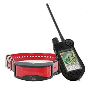 Sportdog TEK 2.0 – Review & Features