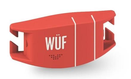 Wuf Dog Collar: Review & Specs