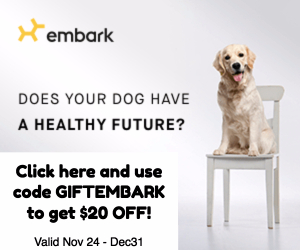 embark discount code