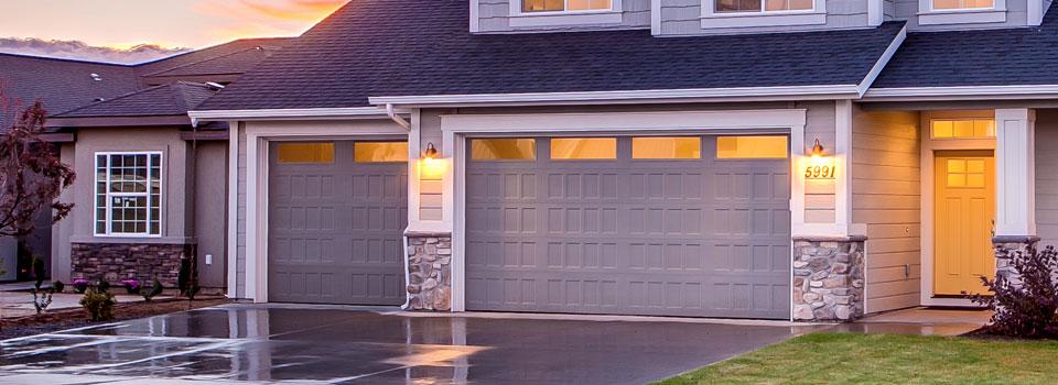 How To Install Garage Door Opener Tip Top Garage Doors