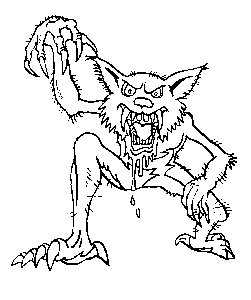 Free Coloring pages for boys and girls: For boys: Pirat