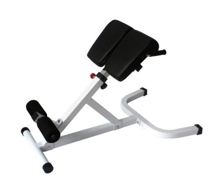 commercial gym roman chair white wooden chairs gumtree hyperextension malta equipment sports fitness