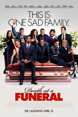 Death at the Funeral Top 10 Funniest Movies of 2010   2011