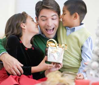 Fathers Day Gift Ideas Todays Dads Will Love
