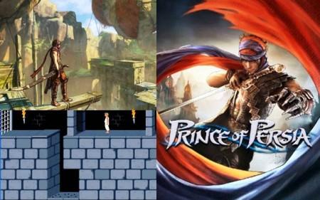 Game Jadul Di PS3