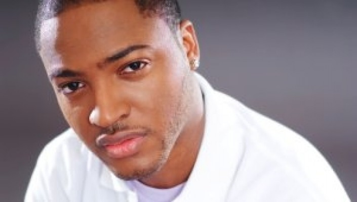 TAIO CRUZ2 Top 10 Most Popular Male Singers in 2011