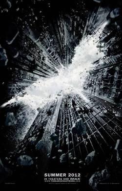 10 Film Keren Yang Dinanti Di 2011