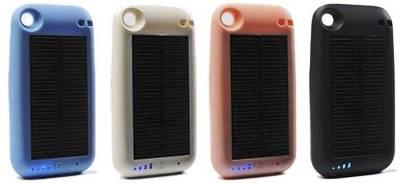 3. MiSuny iPower 4 Top 10 Best iPhone 4S Covers