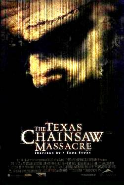 https://i0.wp.com/www.tiptoptens.com/wp-content/uploads/2012/03/1.-The-Texas-Chainsaw-Massacre.jpg
