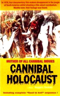 https://i0.wp.com/www.tiptoptens.com/wp-content/uploads/2012/03/3.-Cannibal-Holocaust.jpg