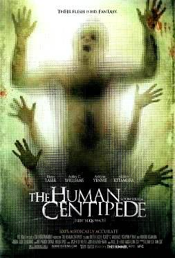 https://i0.wp.com/www.tiptoptens.com/wp-content/uploads/2012/03/7.-The-Human-Centipede-1st-and-Full-Sequence.jpg