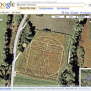 Top 10 Bizarre Google Map Discoveries