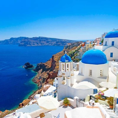 Grecia- Tip Travel