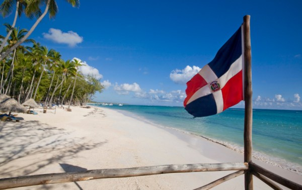 Dominican-Republic-COVID-19-Entry-Requirements-For-Travelers