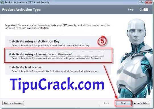 Eset Mobile Security 35 Activation Key