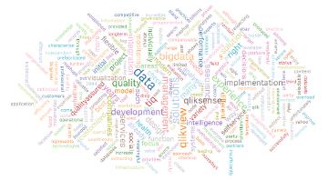 Extensions Qlik Cloud