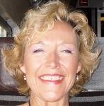 Barbara Ayres
