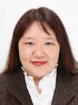 Kazue Minamori