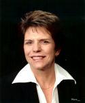 Margaret U. Nelson