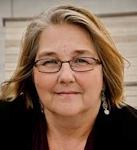 Yvonne Dion