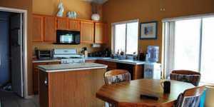 Réaménager votre maison : quels sont les avantages de la fortune ?