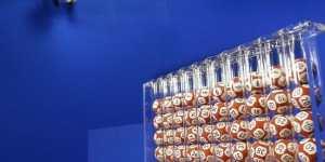 La formation financière dispensée aux grands gagnants de l'Euromillions