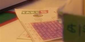 Un gérant de superette piégé par les enquêteurs de la loterie