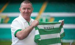 Grâce au loto, un fan du Celtic va enfin pouvoir s'offrir un abonnement (entre autres)