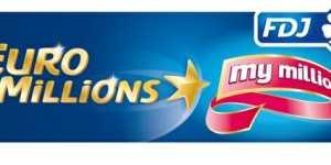 Super tirage Euromillions : le prochain est programmé pour le 3 octobre !