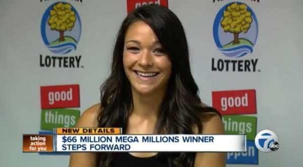 Kesley-Zachow-Mega-Millions