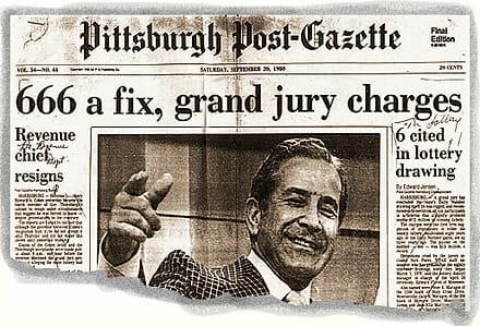 1980-pennsylvania-lottery-scandal