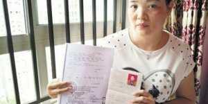 Un Chinois réclame ses gains après le divorce – Fight Club pour Matt Myles