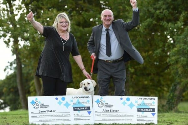 labrador-second-ticket-gagnant-euromillions-slater