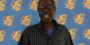 Lorsque la chance vous sourit à la loterie