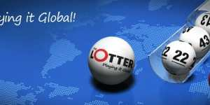 Promotion TheLotter: -50% sur les tickets EuroMillions